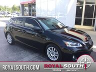 2012 Lexus CT 200h Premium Bloomington IN