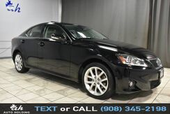 2012_Lexus_IS 250__ Hillside NJ