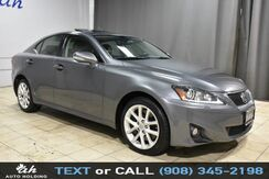 2012_Lexus_IS 350__ Hillside NJ