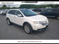 2012 Lincoln MKX Base Watertown NY