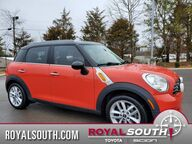 2012 MINI Cooper Countryman  Bloomington IN