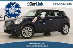 2012_MINI_Cooper Countryman_Base_ Morristown NJ