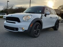 2012_MINI_Cooper Countryman_S_ Columbus GA