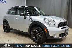 2012_MINI_Cooper Countryman_S_ Hillside NJ