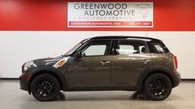 2012_MINI_Cooper Countryman__ Greenwood Village CO