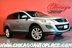 2012_Mazda_CX-9_AWD-Grand Touring_ Bensenville IL