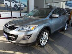 2012_Mazda_CX-9_AWD Grand Touring_ Brookfield WI