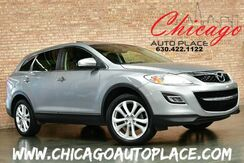 2012_Mazda_CX-9_Grand Touring_ Bensenville IL