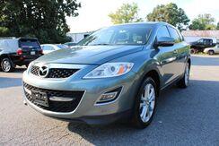 2012_Mazda_CX-9_Grand Touring_ Richmond VA