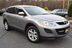 2012_Mazda_CX-9_Touring AWD_ Easton PA