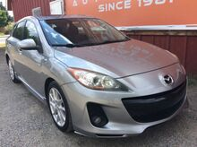 2012_Mazda_MAZDA3_s Grand Touring 5-Door_ Spokane WA