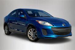 2012_Mazda_Mazda3_i Touring_ Philadelphia PA
