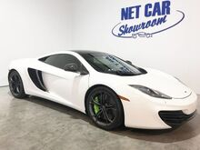 2012_McLaren_MP4 12C__ Houston TX