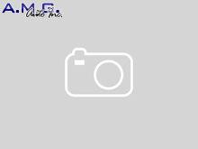 2012_Mercedes-Benz_CLS-Class_CLS 550_ Somerville NJ