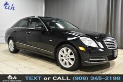 2012_Mercedes-Benz_E-Class_E 350_ Hillside NJ