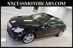 2012_Mercedes-Benz_E-Class_E 350 PREMIUM PKG PANO-ROOF NAVIGATION._ Houston TX