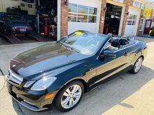 2012_Mercedes-Benz_E-Class_E 350_ Shrewsbury NJ