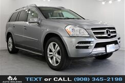 2012_Mercedes-Benz_GL-Class_GL 350 BlueTEC_ Hillside NJ