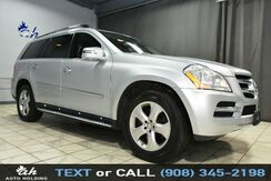 2012_Mercedes-Benz_GL-Class_GL 450_ Hillside NJ