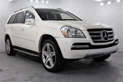 2012_Mercedes-Benz_GL-Class_GL 550 4MATIC_ Hillside NJ