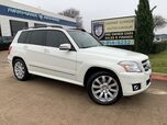 2012 Mercedes-Benz GLK350 NAVIGATION REAR VIEW CAMERA, PANORAMIC ROOF, PREMIUM SOUND, HEATED LEATHER, KEYLESS GO!!! VERY CLEAN AND LOADED!!!