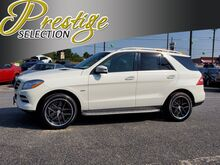 2012_Mercedes-Benz_M-Class_ML 350_ Columbus GA
