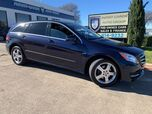 2012 Mercedes-Benz R350 4MATIC NAVIGATION REAR VIEW CAMERA, PANORAMIC ROOF, HEATED LEATHER!!!LOADED AND CLEAN!!!