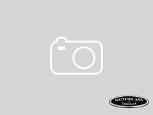 2012_Mercedes-Benz_SL-Class_SL 550_ Carrollton TX