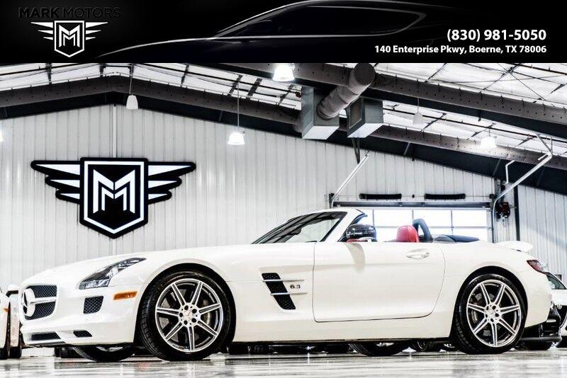 2016 Mercedes Benz Amg Gt S In Boerne Tx >> Used Mercedes Benz Boerne Tx