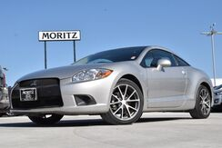 2012_Mitsubishi_Eclipse_GS_ Fort Worth TX
