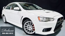 Mitsubishi Lancer Evolution GSR AWD / Mitsubishi Warranty/ Navi/ Manual/ Boost Gauge/ Radar 2012