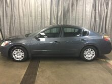 2012_Nissan_Altima_2.5 S_ Chicago IL