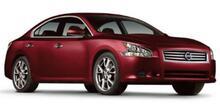 2012_Nissan_Maxima_3.5 SV w/Premium Pkg_ Houston TX