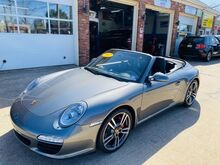 2012_Porsche_911_997 Carrera S_ Shrewsbury NJ