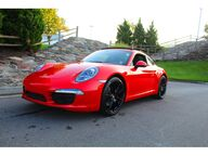 2012 Porsche 911 Carrera Kansas City KS