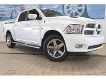 2012_RAM_1500_Sport_ Kansas City KS