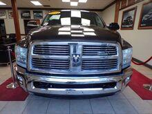 2012_RAM_3500_Leveled Big Horn Diesel_ Charlotte NC