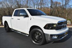 2012_Ram_1500_Hemi SLT 4x4 Quad Cab_ Easton PA