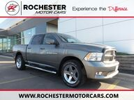 2012 Ram 1500 Sport Clearance Special Rochester MN