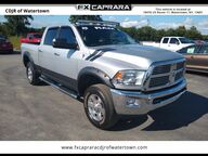 2012 Ram 2500 Big Horn Watertown NY