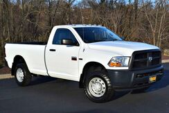 2012_Ram_2500 Hemi_ST 4x4_ Easton PA