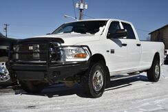 2012_Ram_2500_ST_ Englewood CO