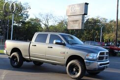 2012_Ram_3500_6.7L CUMMINS TURBO DIESEL 4X4 SRW ONE OWNER_ Santa Ana CA