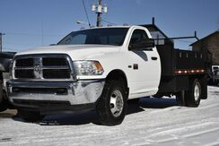 2012_Ram_3500_SLT_ Englewood CO