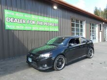 2012_Scion_tC_Sports Coupe 6-Spd AT_ Spokane Valley WA