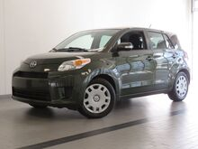 2012_Scion_xD__ Kansas City KS