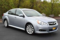 2012_Subaru_Legacy_2.5i Limited AWD_ Easton PA