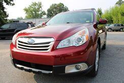 2012_Subaru_Outback_2.5i Prem_ Richmond VA