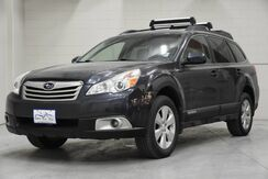 2012_Subaru_Outback_2.5i Prem_ Englewood CO