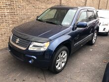 2012_Suzuki_Grand Vitara_Limited_ North Versailles PA